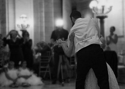 Reportaje boda en Restaurante Otzarreta de Zarautz