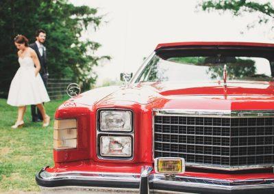 Reportaje corto de boda en Ni Neu de Donostia