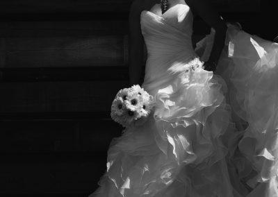 Reportaje boda en Tenis Ondarreta